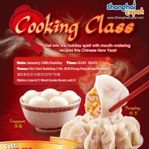 CNY-cooking-class-1
